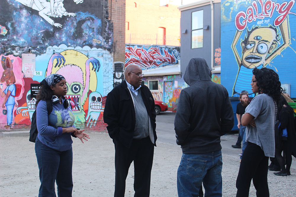 West-Angeles-Education-Enrichment-Program-LA-Boise-State01.jpg