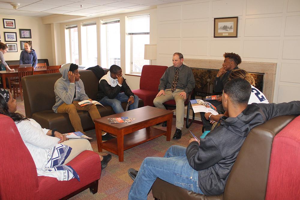 West-Angeles-Education-Enrichment-Program-LA-Boise-State04.jpg