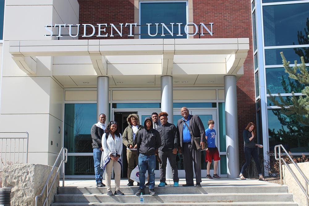 West-Angeles-Education-Enrichment-Program-LA-Boise-State05.jpg