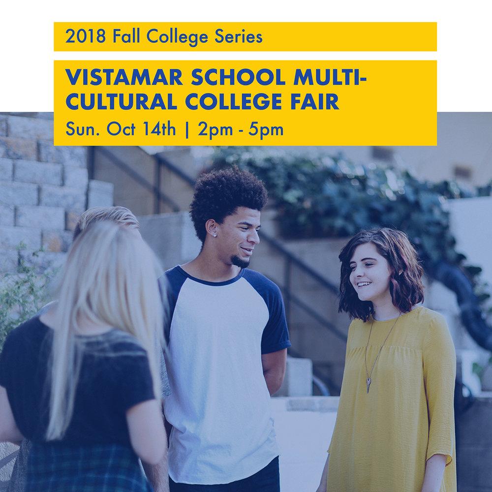 West-Angeles-Education-Enrichment-Program-College-Fair-Series-2018-vistamar.jpg
