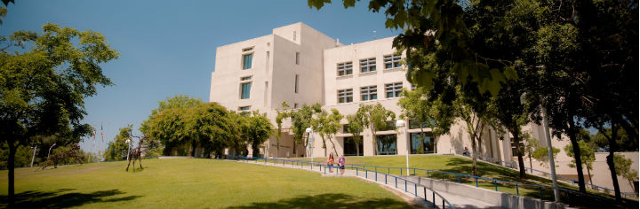 West-Angeles-Education-Enrichment-Program-CSU-Bakersfield.jpg