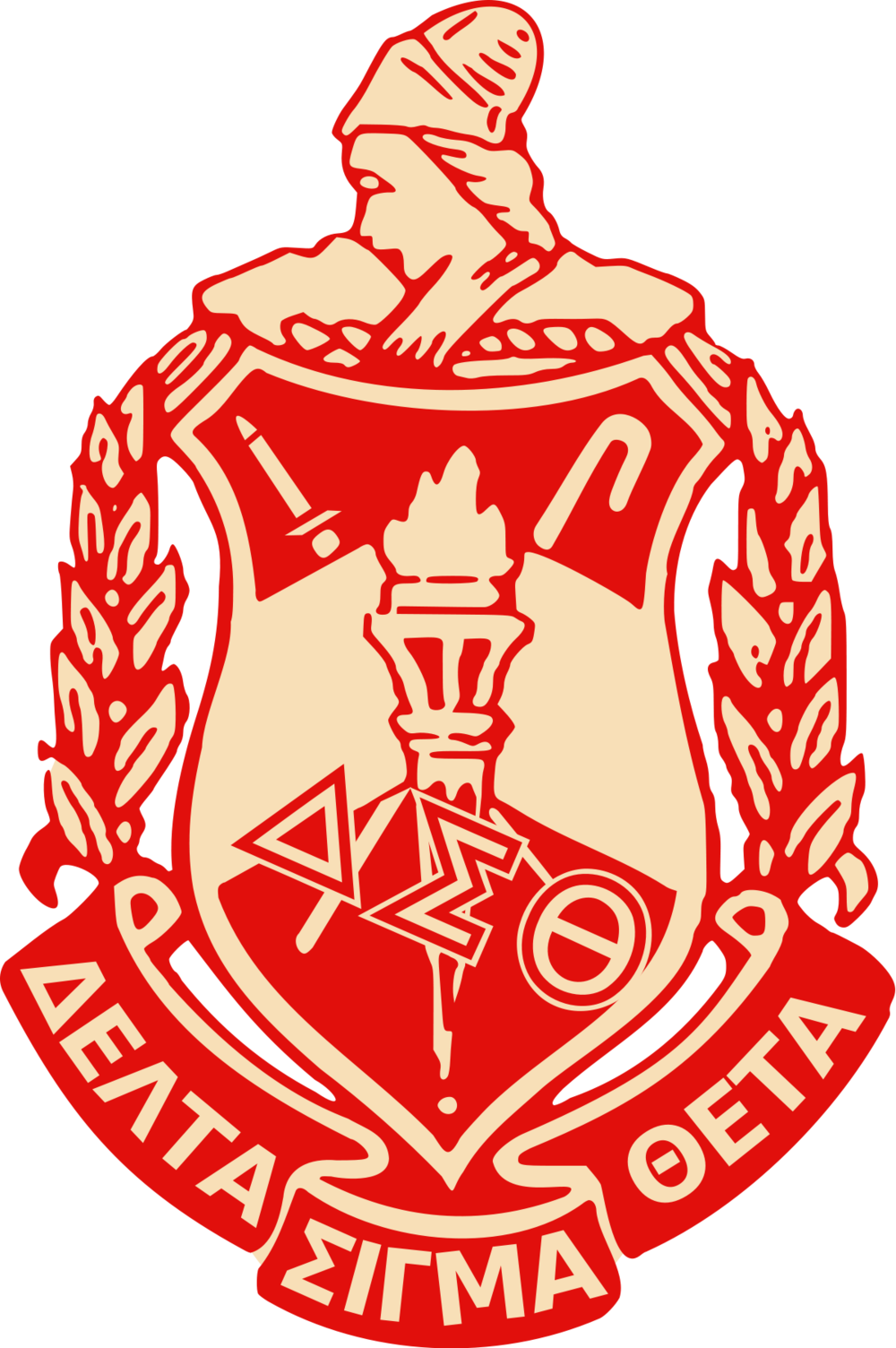 Each year Delta Sigma Theta Sorority, Inc., Los Angeles Alumnae Chapter assists African-American students in attaining their goal for post-secondary education through our annual scholarship program. -