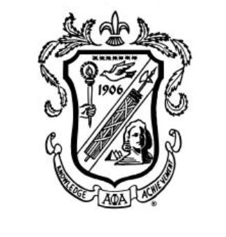 Alpha Phi Alpha Scholarship.png
