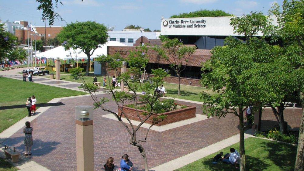 Charles_Drew_University_Campus.jpg