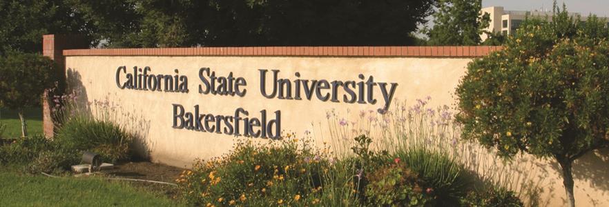CSU-Bakersfield-westaeep-info-session