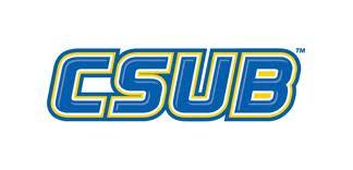 csub-logo-plain.jpg