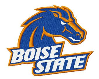 boise-state-west-a-eep