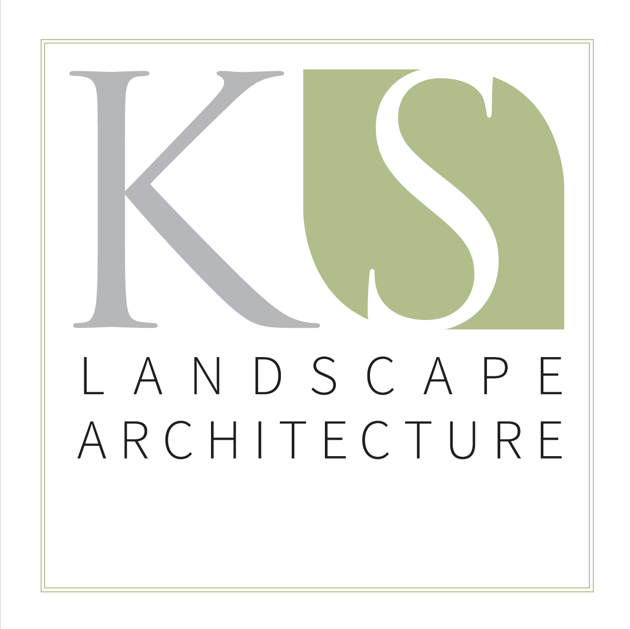 KS Landscape Architecture