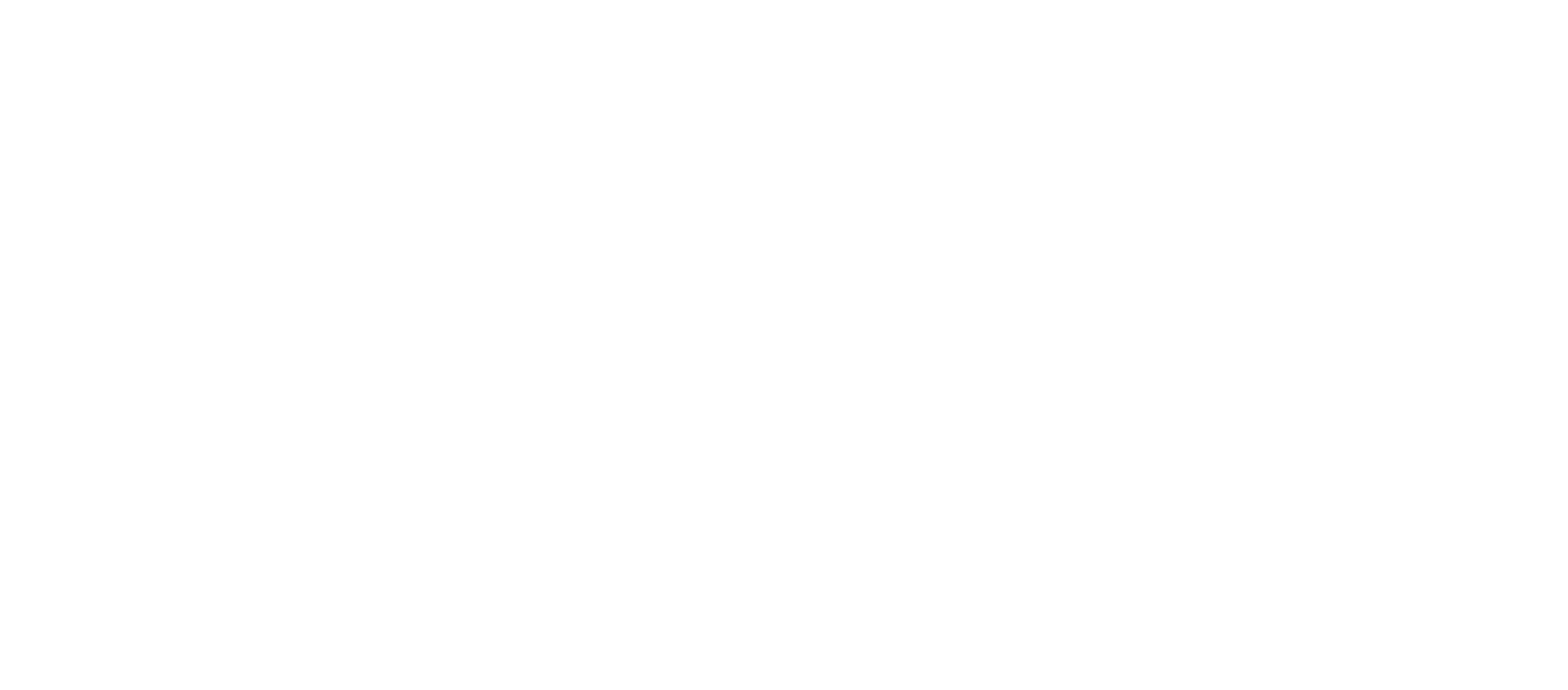 Dr. Andrea Rayburn ND