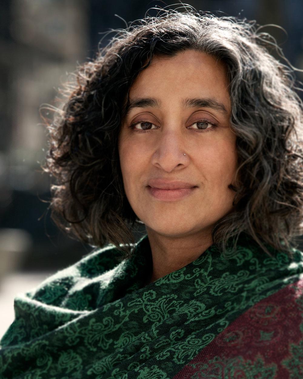 Geeta Gandbhir - Headshot.jpg