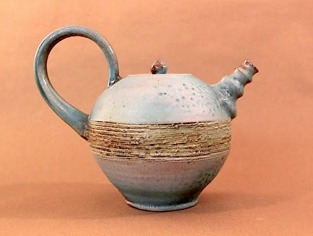 #6 %22Arabian Blue Tea%22.JPG