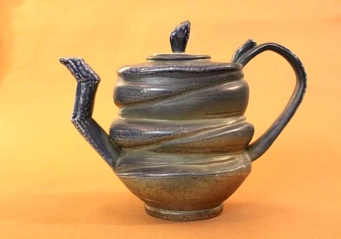 #7 %22Blue Lobe Tea%22.JPG