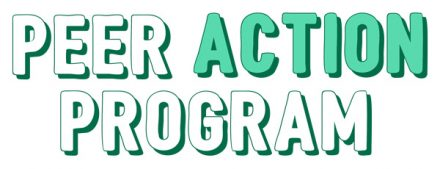 peer action program