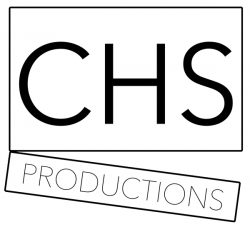 chs productions