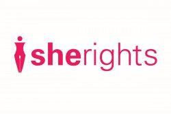 she rights connected health solutions