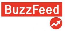 buzzfeed kenny shults