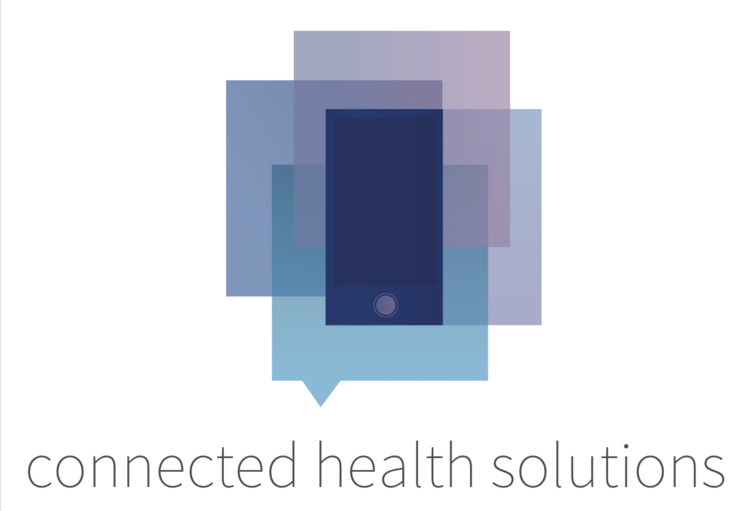 Connected Health Solutions