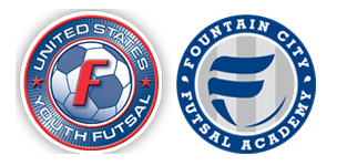 Fountain City Futsal Academy