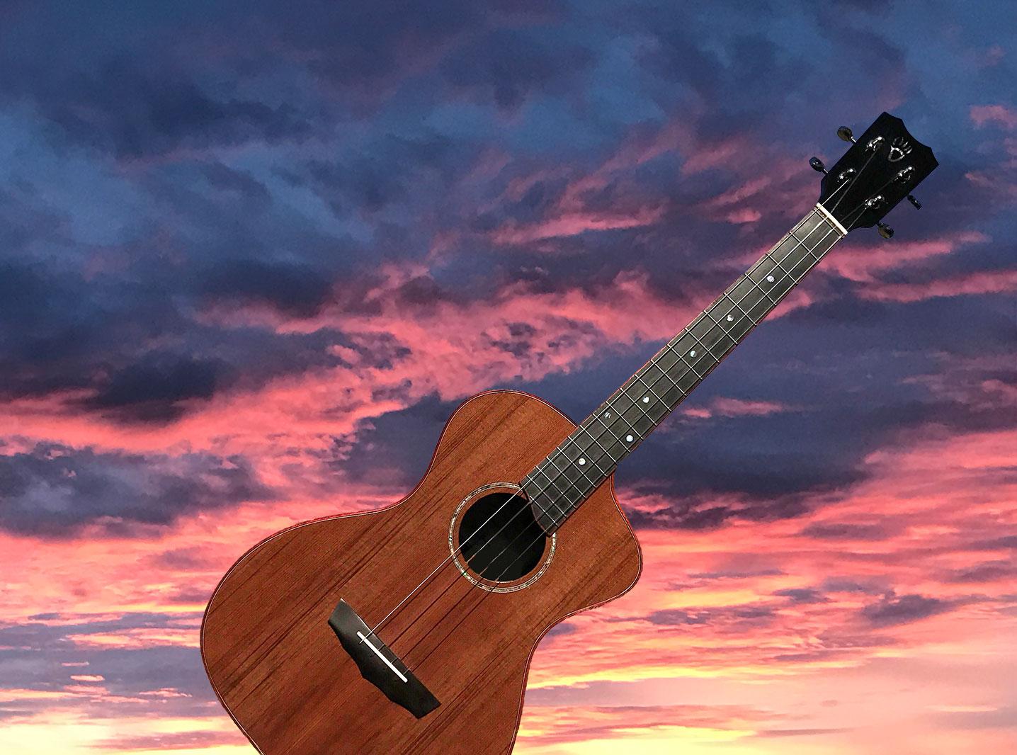 Chord melody songbook uke blue webg hexwebz Choice Image