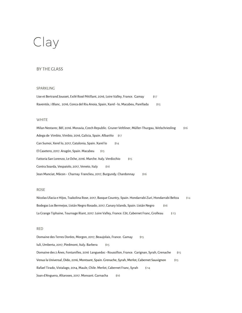 Wine list country-1.png