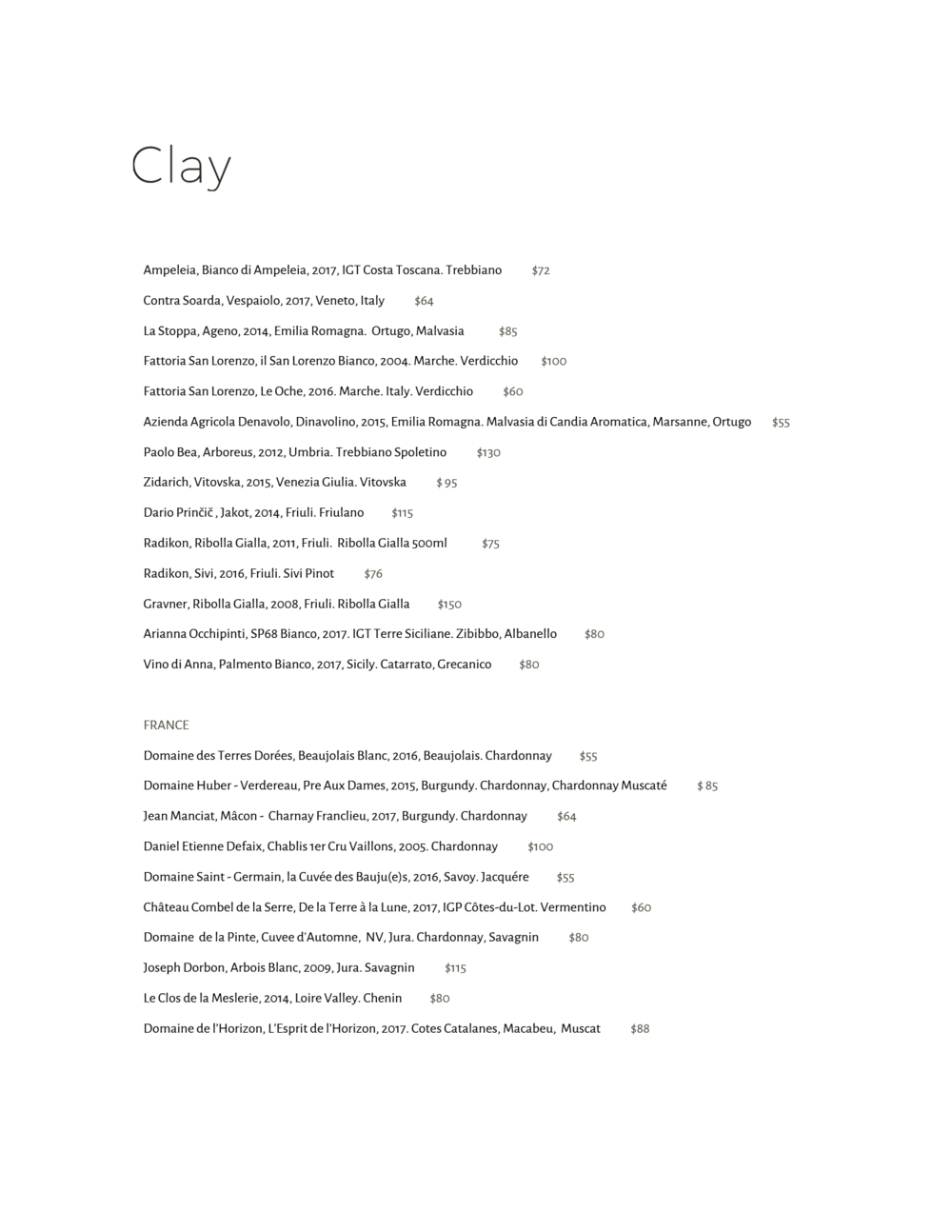 Wine list country-4.png