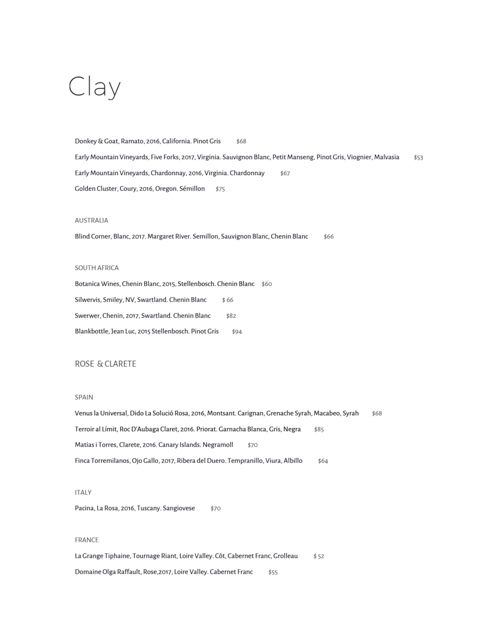 Wine list country-6.png