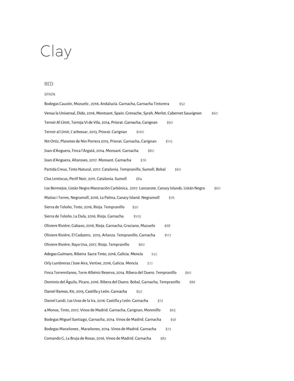 Wine list country-7.png