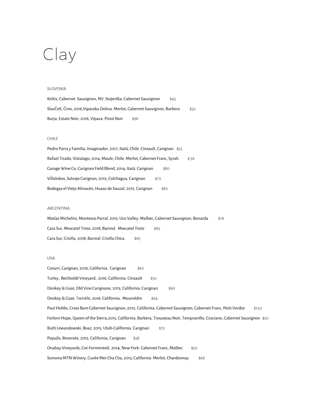 Wine list country-11.png