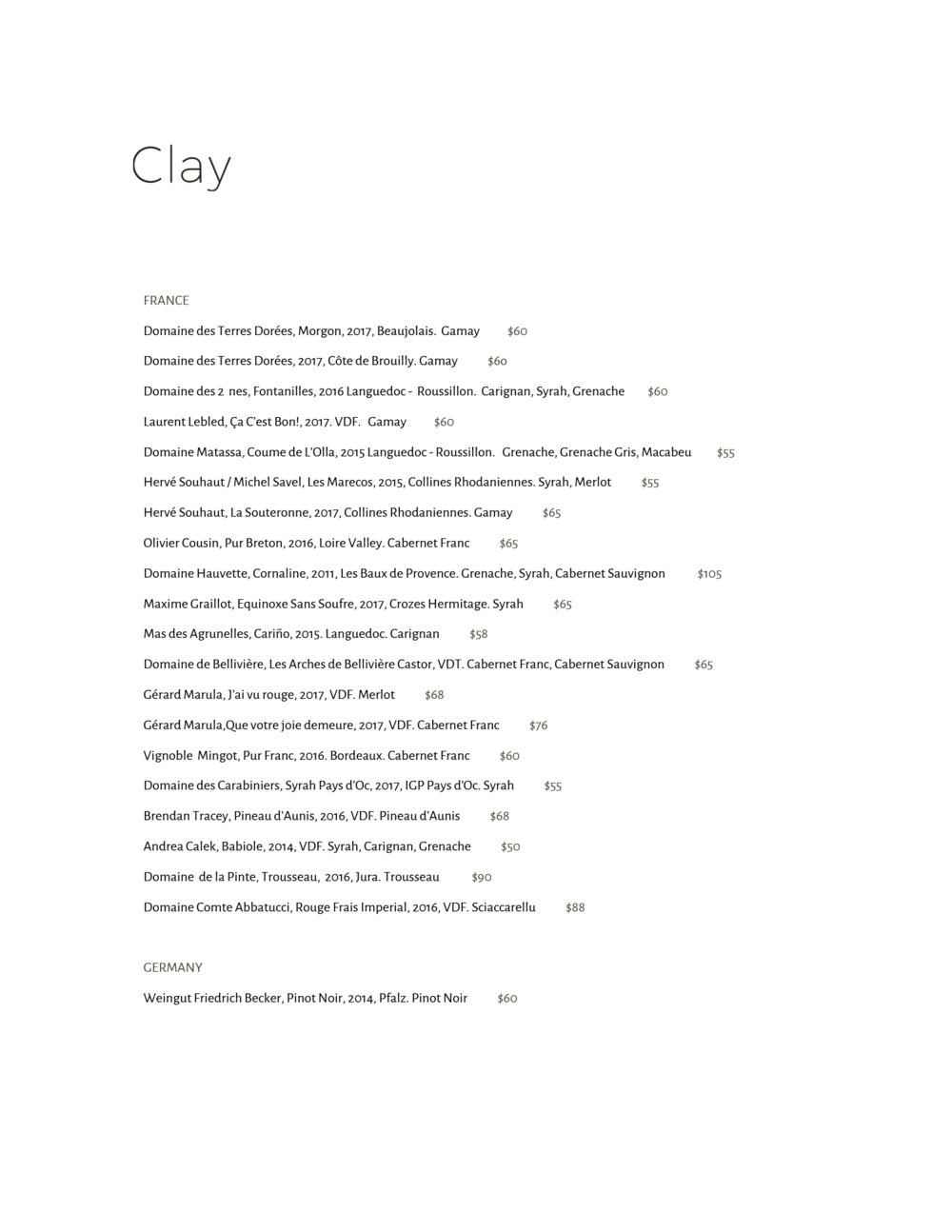 Wine list country-10.png