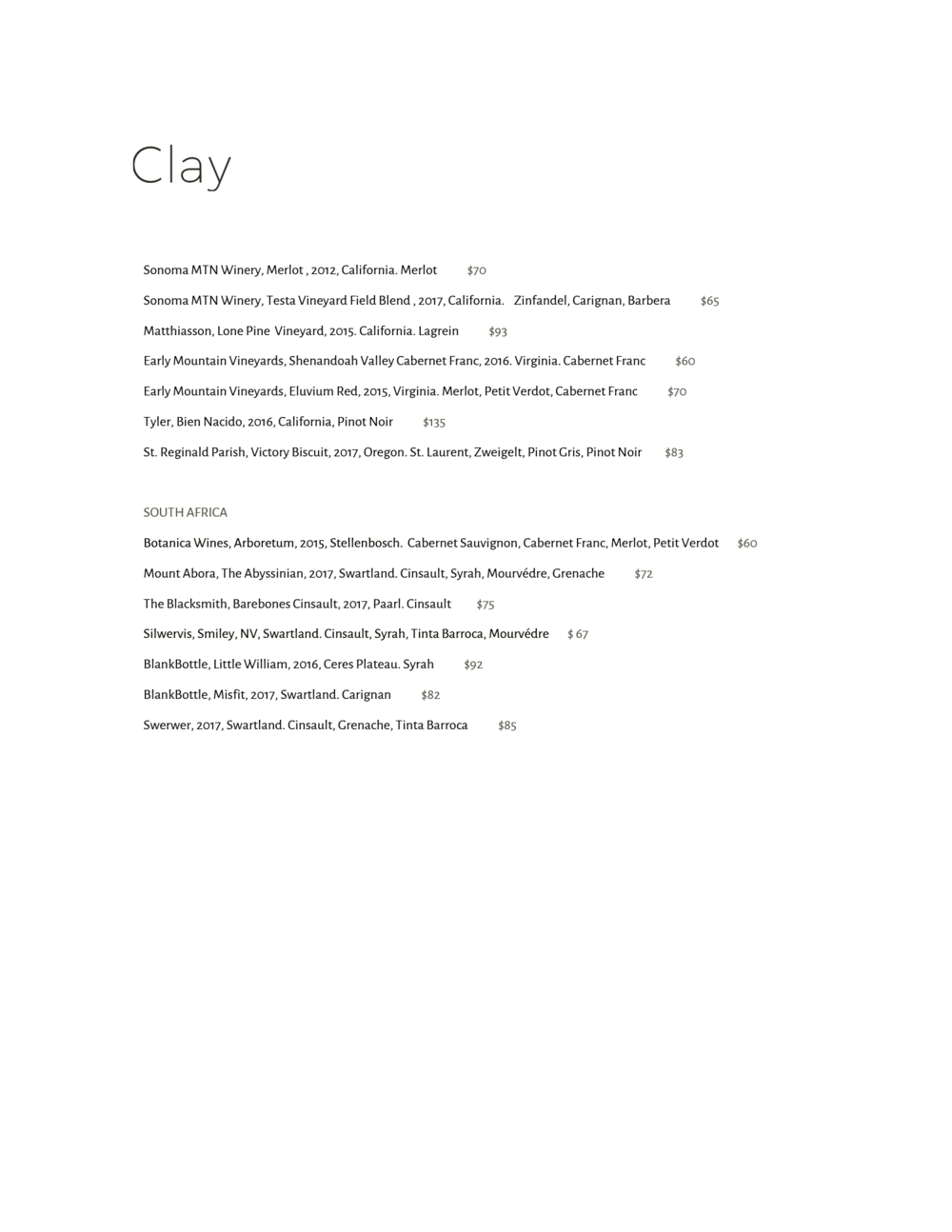 Wine list country-12.png