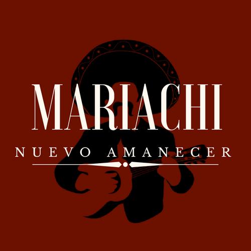 Mariachi (2).png