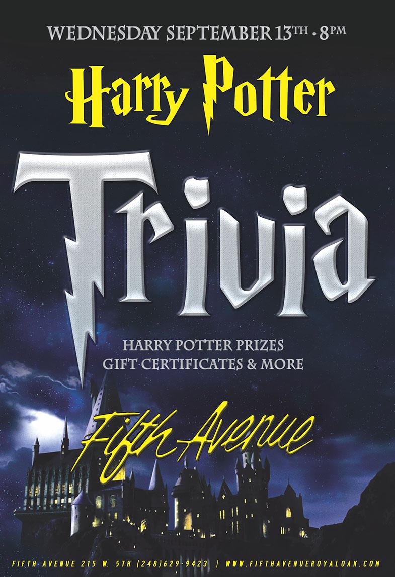 Harry Potter Theme Trivia 795.jpg