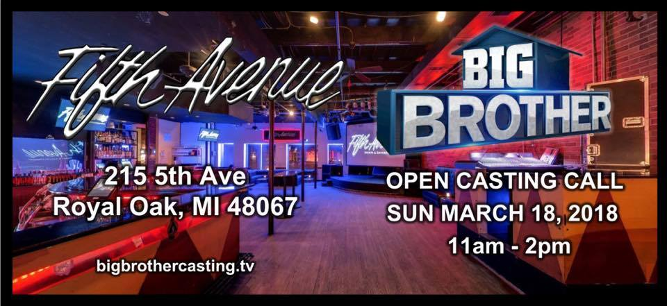 Big Brother Casting Call 3.18.18.jpg