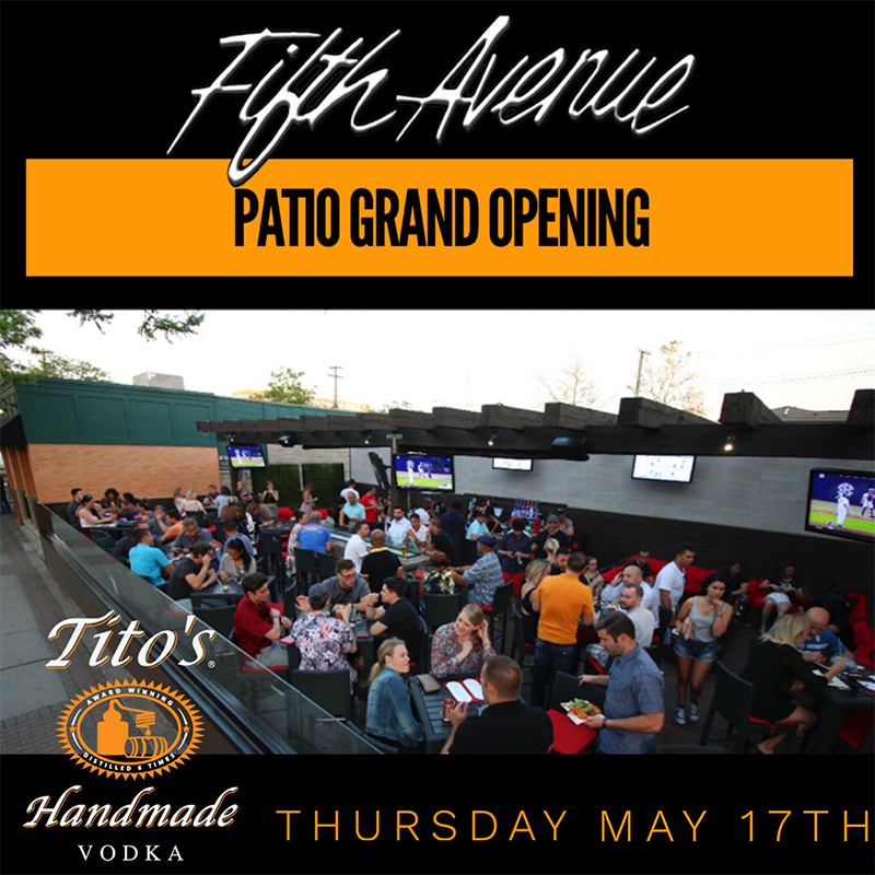 5.17 Patio Launch 800x800.png