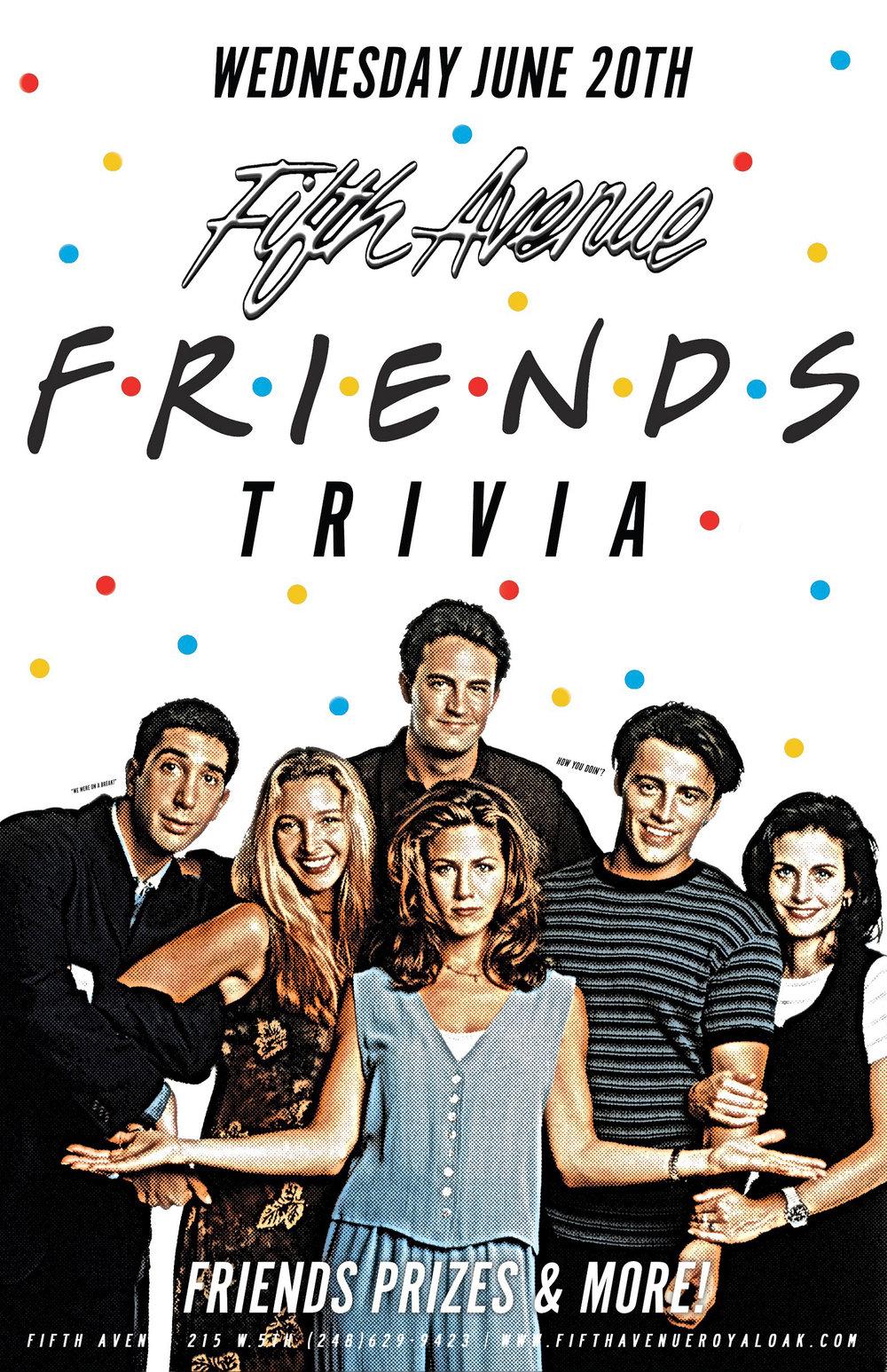 Friends 6.20.18.JPG