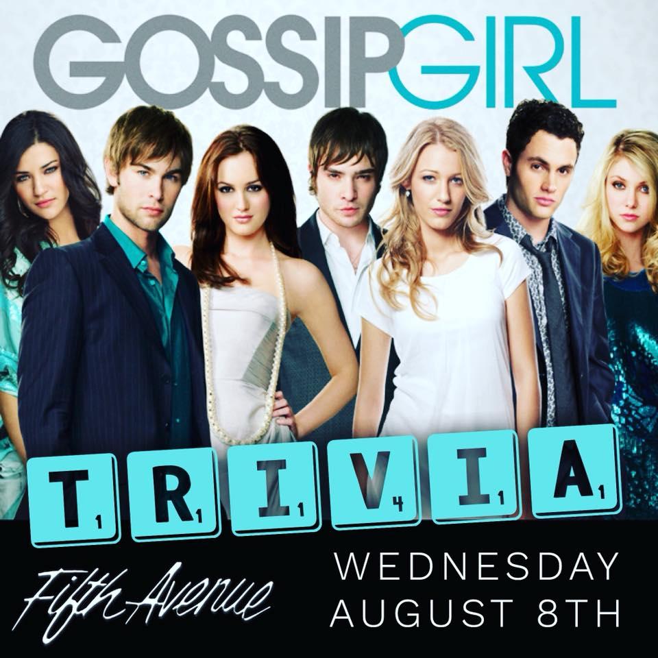Gossip Girl Trvia.jpg