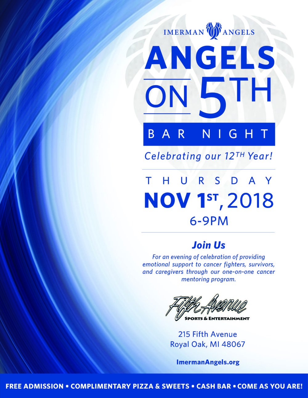Angels_On_Fifth_Flyer.jpg