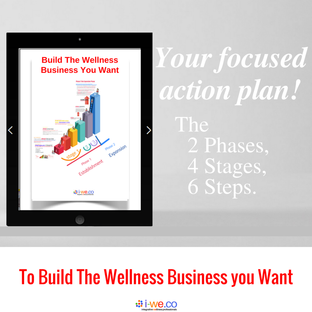 Build the wellness business you want blueprint episode 307 build the wellness business you want blueprint episode 307 build the wellness business you want now malvernweather Gallery