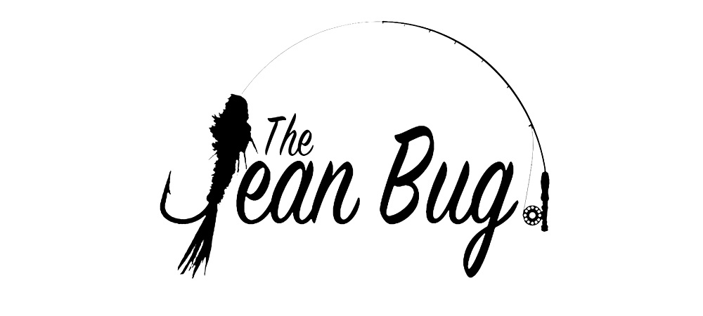 The Jean Bug.