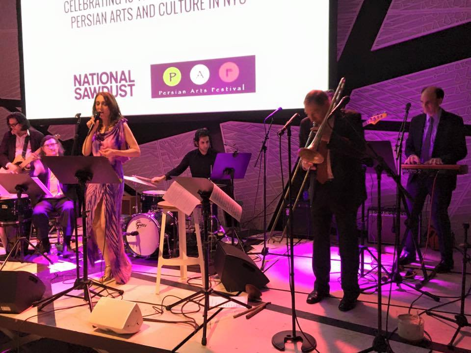 National Sawdust full band.jpg