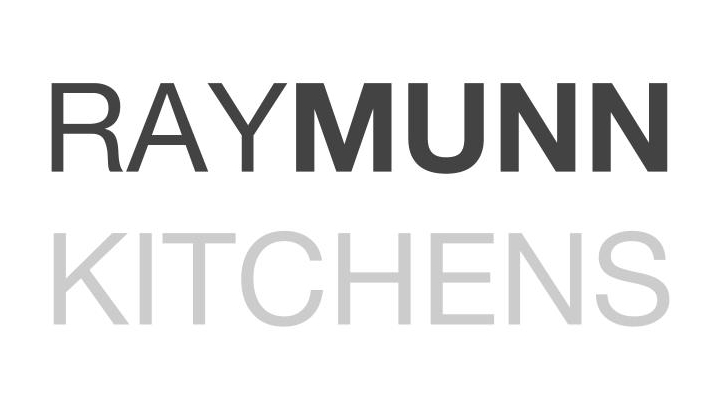 Ray Munn Kitchens