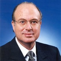 Ambassador Paul Cejas    Chairman PLC Investments