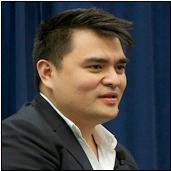Jose Antonio Vargas - Jose Antonio Vargas is a journalist and filmmaker, and serves as the CEO of Define American and #EmergingUS. Jose was part of The Washington Post team that won the 2008 Pulitzer Prize for Breaking News Reporting for coverage of the Virginia Tech shooting.Vargas revealed his undocumented immigration status in an article in The New York Times Magazine. He went on to produce and direct his autobiographical documentary, Documented, broadcasted by CNN, and later directed MTV's White People. He also currently serves on the advisory board of TheDream.us, a scholarship fund for undocumented immigrant students.