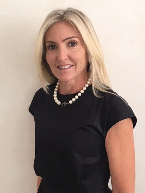 Lisa Mendelson    Philanthropist and Educational Activist
