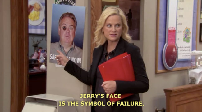jerry-gergich-memes.jpg