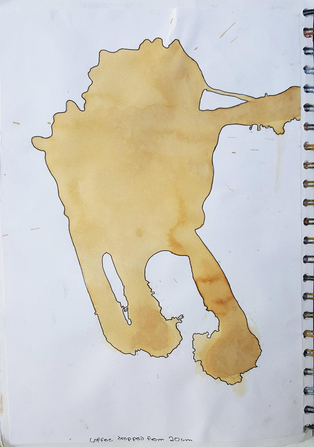 Coffee Spill 1.jpg