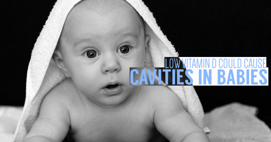cavitiesbaby.png
