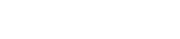 Sharon Dental Group | General & Cosmetic Dentist in Sharon, MA