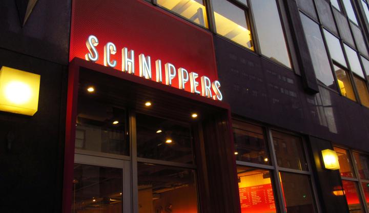 schnippers.jpg