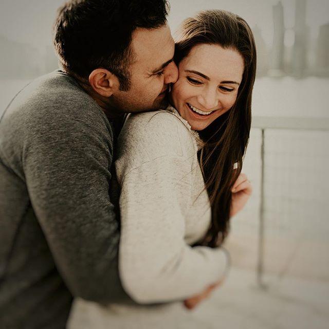 took a lil break from social media, it's been real busy over here, but all good and exciting things 💕 . . . . . . #newyorkweddingphotographer #brooklynweddingphotographer #nycweddingphotographer #ohioweddingphotographer #nycengagementphotographer #redhook #couplesphotoshoot #brooklyn #radstorytellers #wanderingweddings #muchlove_ig #belovedstories #dirtybootsandmessyhair #oarsandbeanies #beautifulkindoflove #wildandcrazylove #loveandwildhearts #photobugcommunity #gpresets #junebugweddings #greenweddingshoes #adventerouslovestories #myfavoritelovestory